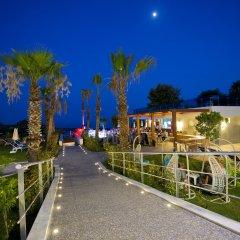 Numa Beach & Spa Hotel Турция, Аланья - отзывы, цены и фото номеров - забронировать отель Numa Beach & Spa Hotel - Adults Only - All Inclusive онлайн фото 5