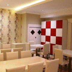 Marinem Ankara Турция, Анкара - отзывы, цены и фото номеров - забронировать отель Marinem Ankara онлайн развлечения