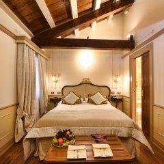Hotel Monaco & Grand Canal комната для гостей фото 8