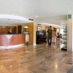 Hotel Vistamar by Pierre & Vacances интерьер отеля