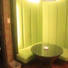 Отель Victoria Court Malate, Manila Филиппины, Манила - отзывы, цены и фото номеров - забронировать отель Victoria Court Malate, Manila онлайн ванная