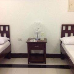Отель Isla Gecko Resort Филиппины, остров Боракай - отзывы, цены и фото номеров - забронировать отель Isla Gecko Resort онлайн сейф в номере