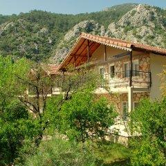 Гостевой Дом Dionysos Lodge фото 12