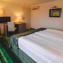 Гостиница Reikartz Мариуполь Украина, Мариуполь - отзывы, цены и фото номеров - забронировать гостиницу Reikartz Мариуполь онлайн удобства в номере