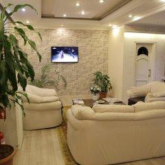 Sahil Butik Hotel Турция, Стамбул - 3 отзыва об отеле, цены и фото номеров - забронировать отель Sahil Butik Hotel онлайн интерьер отеля