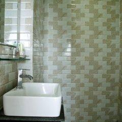 Отель Game Homestay Вьетнам, Хойан - отзывы, цены и фото номеров - забронировать отель Game Homestay онлайн ванная фото 2