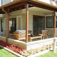Parla Viens Suites Турция, Гебзе - отзывы, цены и фото номеров - забронировать отель Parla Viens Suites онлайн