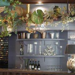 Отель ibis Paris Bastille Opera Франция, Париж - отзывы, цены и фото номеров - забронировать отель ibis Paris Bastille Opera онлайн гостиничный бар