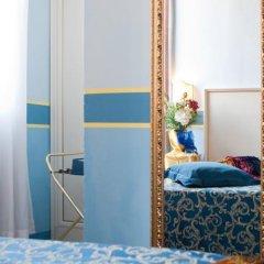 Host Hotel Venice Венеция ванная