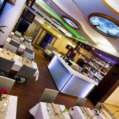 Отель Danubia Gate Словакия, Братислава - 2 отзыва об отеле, цены и фото номеров - забронировать отель Danubia Gate онлайн помещение для мероприятий фото 2