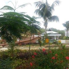 Отель On Vacation Blue Cove All Inclusive Колумбия, Сан-Андрес - отзывы, цены и фото номеров - забронировать отель On Vacation Blue Cove All Inclusive онлайн