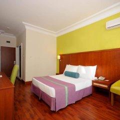Sunbay Park Hotel комната для гостей фото 2