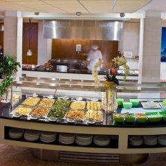 Отель Azuline Hotel - Apartamento Rosamar Испания, Сан-Антони-де-Портмань - отзывы, цены и фото номеров - забронировать отель Azuline Hotel - Apartamento Rosamar онлайн развлечения