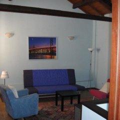 Отель Ristorante Bottala Италия, Мортара - отзывы, цены и фото номеров - забронировать отель Ristorante Bottala онлайн комната для гостей