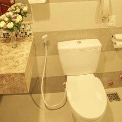 TTC Hotel Premium – Dalat ванная фото 2