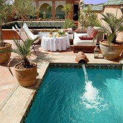 Отель Riad Safar Марокко, Марракеш - отзывы, цены и фото номеров - забронировать отель Riad Safar онлайн спортивное сооружение