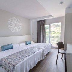 Hotel Serhs Oasis Park комната для гостей фото 4