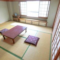 Отель Toji Stay HIROMIYA Беппу комната для гостей фото 4