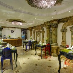 Отель Meracus Hotel Вьетнам, Ханой - отзывы, цены и фото номеров - забронировать отель Meracus Hotel онлайн питание