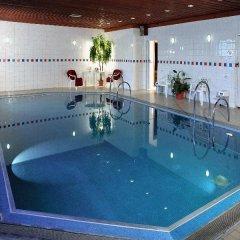 President Hotel бассейн фото 2