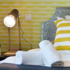 Отель Sweet Inn Apartment- Rue Belliard Бельгия, Брюссель - отзывы, цены и фото номеров - забронировать отель Sweet Inn Apartment- Rue Belliard онлайн с домашними животными