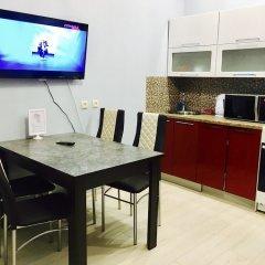Гостиница in Apartment Irkutsk в Иркутске отзывы, цены и фото номеров - забронировать гостиницу in Apartment Irkutsk онлайн Иркутск в номере