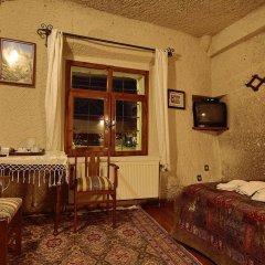 Cave Hotel Saksagan Турция, Гёреме - отзывы, цены и фото номеров - забронировать отель Cave Hotel Saksagan онлайн удобства в номере