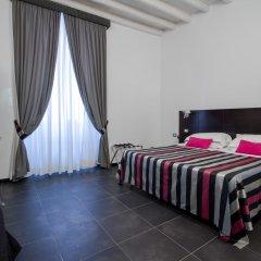 Отель Navona Elite Италия, Рим - отзывы, цены и фото номеров - забронировать отель Navona Elite онлайн комната для гостей фото 4