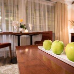 Отель The Nicholas Hotel Residence Чехия, Прага - отзывы, цены и фото номеров - забронировать отель The Nicholas Hotel Residence онлайн комната для гостей фото 3