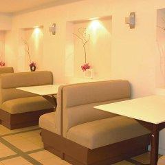 Отель B.U. Place Бангкок интерьер отеля фото 3