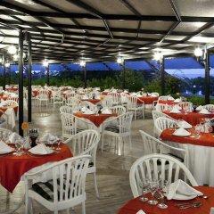Sunrise Resort Hotel - All Inclusive