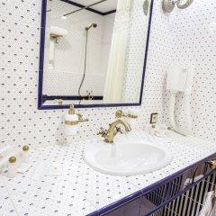 Аглая Кортъярд Отель 3* Стандартный номер с двуспальной кроватью фото 26