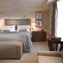 Отель The Stafford Лондон фото 15
