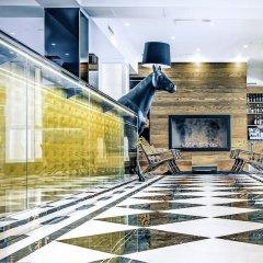 Отель Lilla Roberts Финляндия, Хельсинки - 3 отзыва об отеле, цены и фото номеров - забронировать отель Lilla Roberts онлайн городской автобус