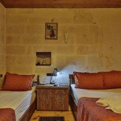 Goreme House Турция, Гёреме - отзывы, цены и фото номеров - забронировать отель Goreme House онлайн фото 9