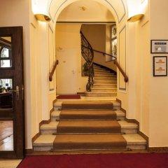 Отель Mondial Appartement Вена фото 5