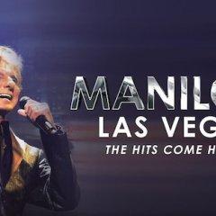 Отель Westgate Las Vegas Resort & Casino США, Лас-Вегас - 11 отзывов об отеле, цены и фото номеров - забронировать отель Westgate Las Vegas Resort & Casino онлайн приотельная территория
