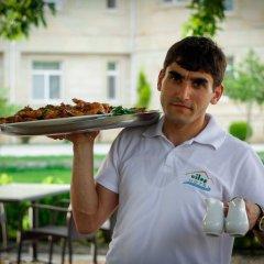 Отель Vilesh Palace Hotel Азербайджан, Масаллы - отзывы, цены и фото номеров - забронировать отель Vilesh Palace Hotel онлайн помещение для мероприятий