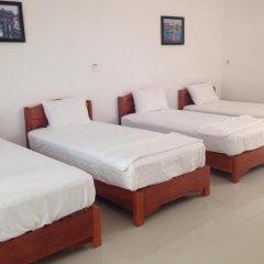 Отель Horizon Homestay Вьетнам, Хойан - отзывы, цены и фото номеров - забронировать отель Horizon Homestay онлайн комната для гостей фото 4