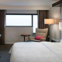 Отель Jw Marriott Washington Dc США, Вашингтон - отзывы, цены и фото номеров - забронировать отель Jw Marriott Washington Dc онлайн комната для гостей