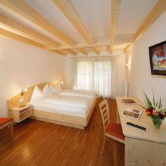 Отель Gasthof Falger Лана детские мероприятия