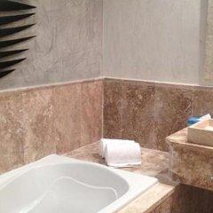 Отель Alsol Luxury Village ванная фото 2