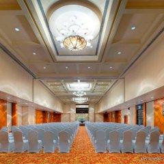 Отель Sofitel Saigon Plaza Вьетнам, Хошимин - отзывы, цены и фото номеров - забронировать отель Sofitel Saigon Plaza онлайн помещение для мероприятий фото 2