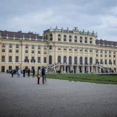 Отель Est Residence Schoenbrunn Vienna Вена фото 7