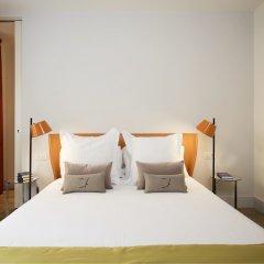 Апартаменты Cosmo Apartments Passeig de Gràcia Барселона комната для гостей фото 2