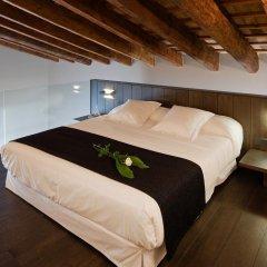 Отель Caro Hotel Испания, Валенсия - отзывы, цены и фото номеров - забронировать отель Caro Hotel онлайн сейф в номере