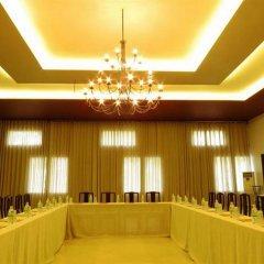 Отель le belhamy Hoi An Resort and Spa