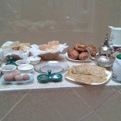 Отель Riad Jenan Adam Марокко, Марракеш - отзывы, цены и фото номеров - забронировать отель Riad Jenan Adam онлайн помещение для мероприятий фото 2