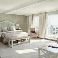 Отель Grand Victorian Брайтон комната для гостей фото 5