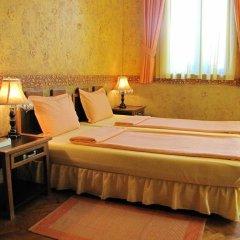 Отель Guesthouse Petra Велико Тырново комната для гостей фото 4